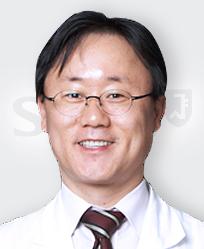 Cho, Goo-Yeong