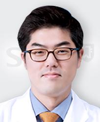 Moon, Jae-Hoon