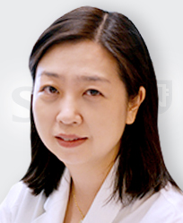 Choi, Sung-Hee