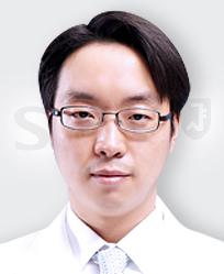 Park, Sang Jun