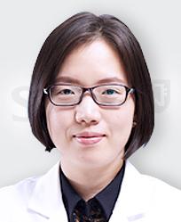 Jang, Eun-Sun