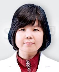 Kim, Sun-Mi
