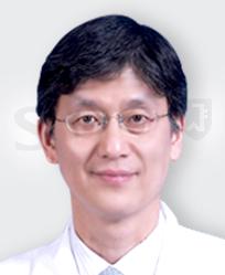 Kim, Jin-Wook