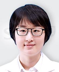 Hwang, Sang-Mee