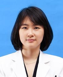 Hong, Yun-Ji