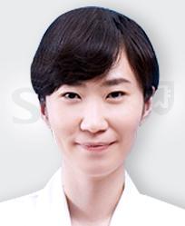 Kim, Ji-Young