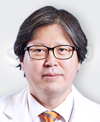 Lee Dong-ho