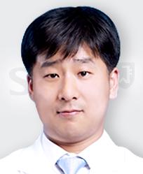 Kim, Won-Seok