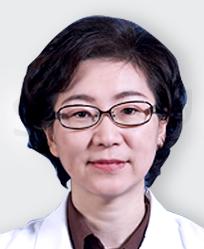 Jeong, Sook-Hyang