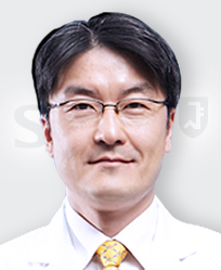 Cho Young-seok