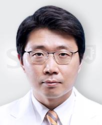 Kim Sae-Hoon