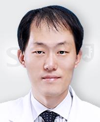 Yoon, Hyuk