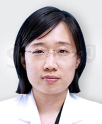 Lee, Yoon-Jin