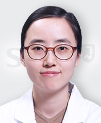 Shin, Hyun-Jung