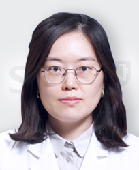Lee, Jung-Ok
