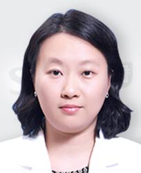 Choi, Eun-Joo