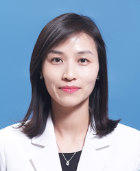 Kim, Kyung-Min