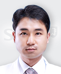 Suh, Dong Hoon