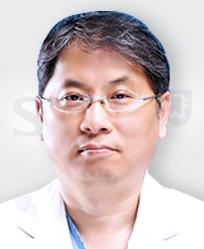 Kwon, O-Ki