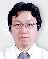 Lee, Keun-Wook