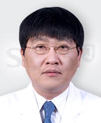 Lee, Yun-Jong