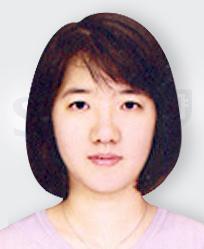 Kang, Eun-Ha