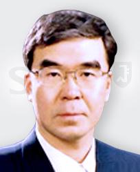Chae, Dong-Wan