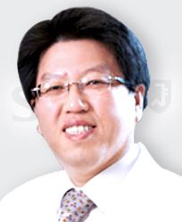 Kim, Ki-Woong