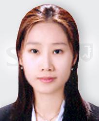 Han, Ji-Won