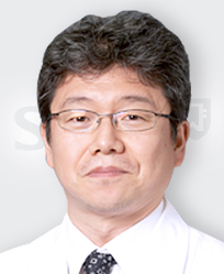 Kim, Jong-Min