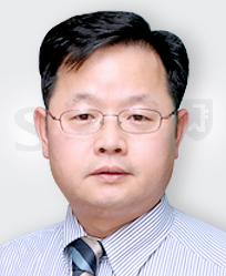 Kim, Ji-Soo