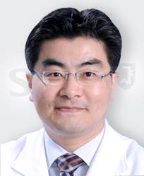 Bang, Jae-Seung