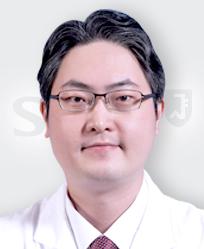 Hyun, Seung-Jae