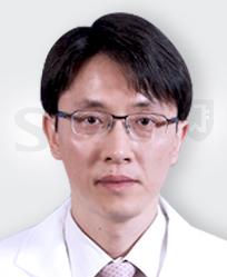 Jo, Yoo-Han