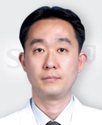 Kim, Kidong