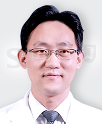 Jeong, Woo-Jin