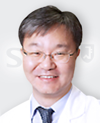 Yeom, Jin Sup