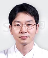 Lee, Kyung-Min