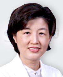 Choi, Hyoung-Soo