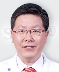 Paik, Nam-Jong