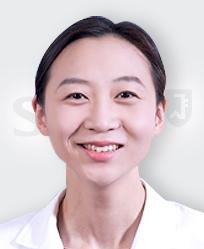 Yang, Eun-Joo